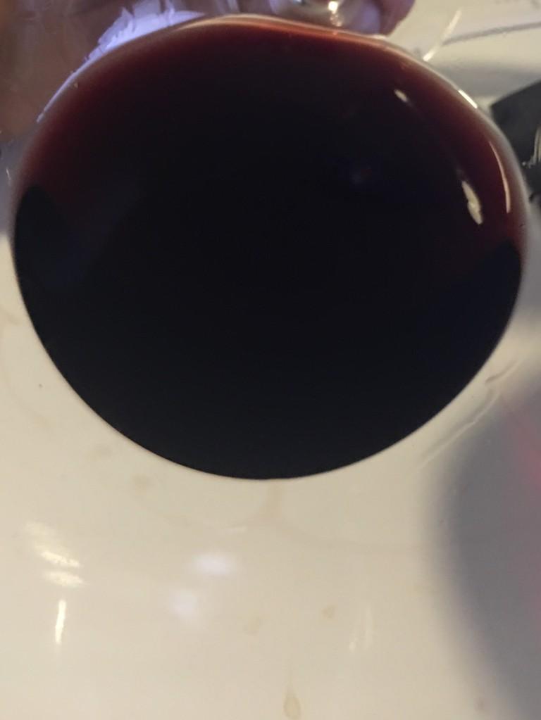 caiarossa-farbe